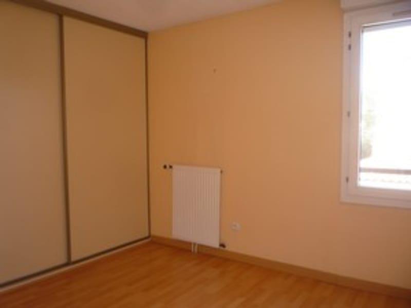 Rental apartment Toulouse 854,98€ CC - Picture 4