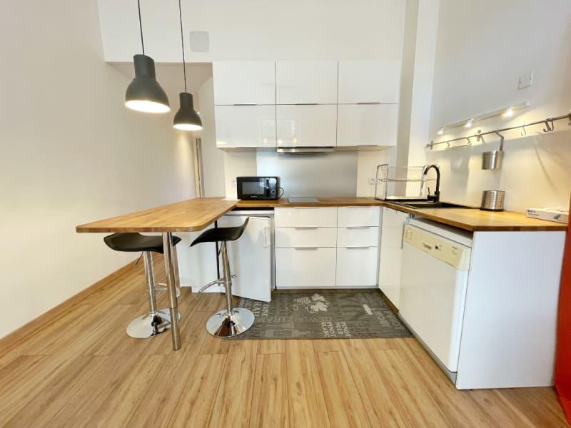 Location appartement Toulouse 785€ CC - Photo 2