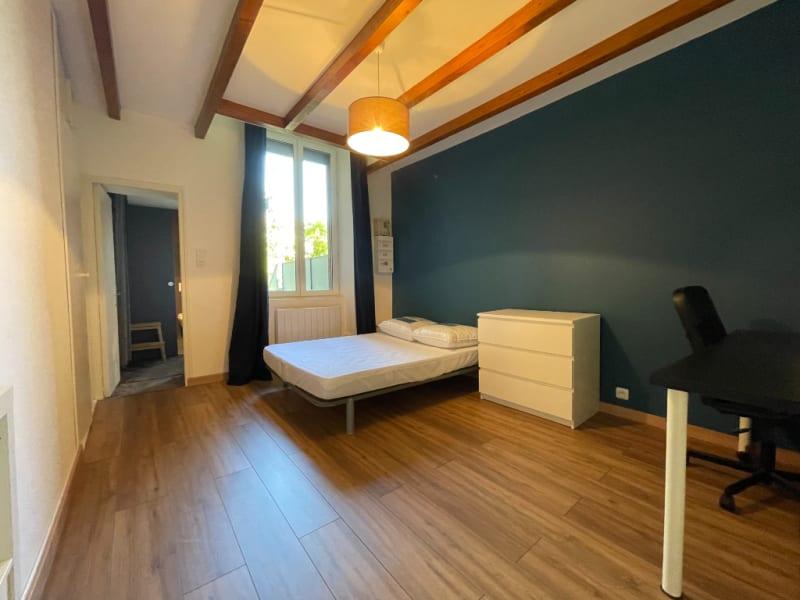 Location appartement Toulouse 785€ CC - Photo 4