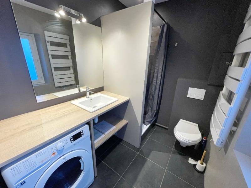 Location appartement Toulouse 785€ CC - Photo 5
