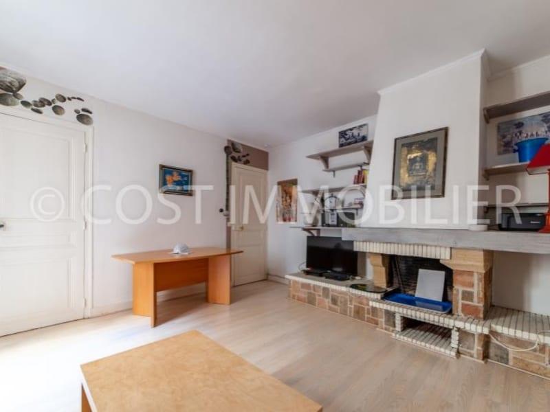 Vente appartement Asnieres sur seine 315000€ - Photo 6
