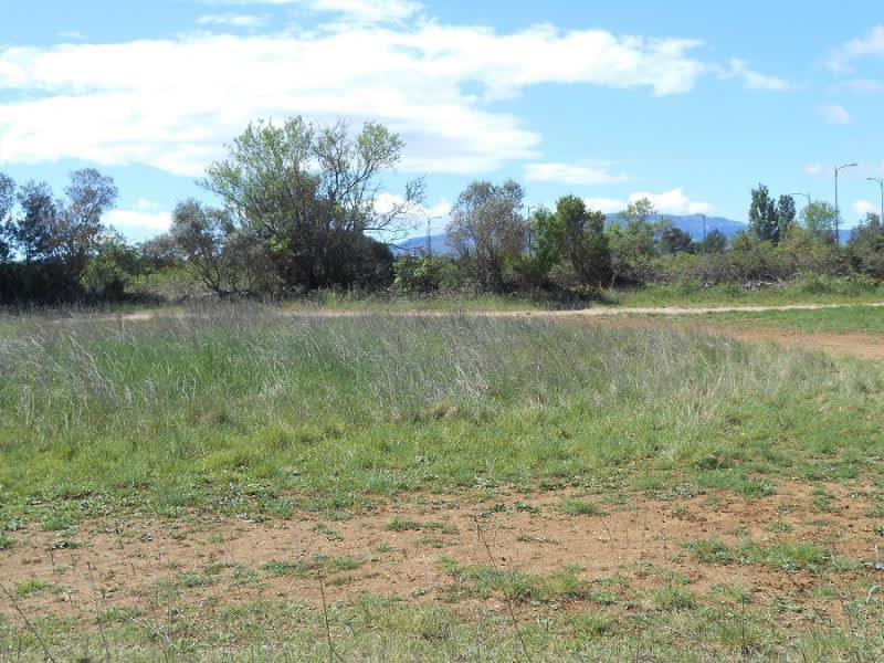 Vente terrain St maximin la ste baume 207000€ - Photo 1