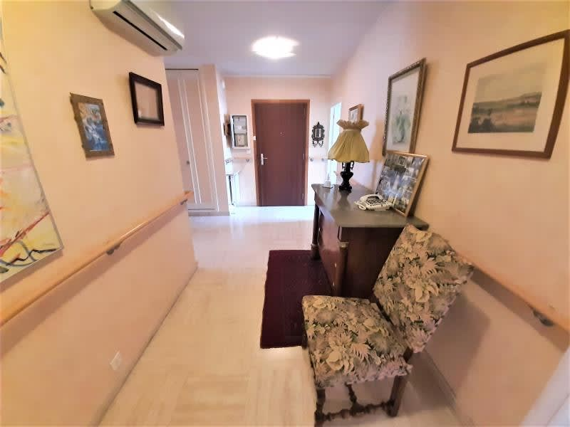 Vente appartement Chambery 430000€ - Photo 3