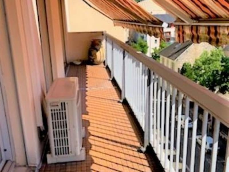 Vente appartement Chambery 430000€ - Photo 5
