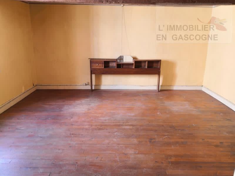 Revenda casa Auch 86500€ - Fotografia 3