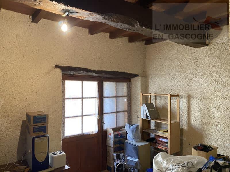 Revenda casa Auch 86500€ - Fotografia 5