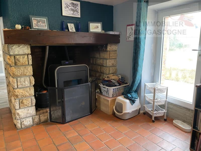 Sale house / villa Auch 119000€ - Picture 4
