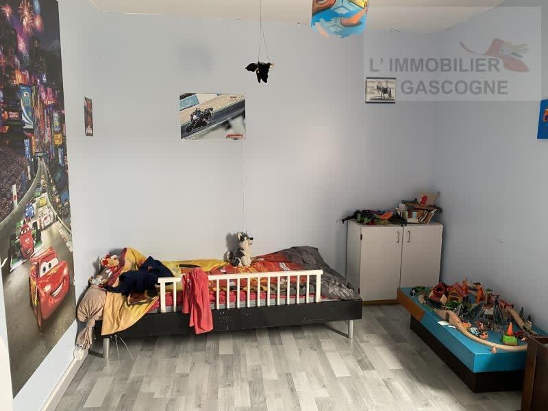 Sale house / villa Auch 119000€ - Picture 6