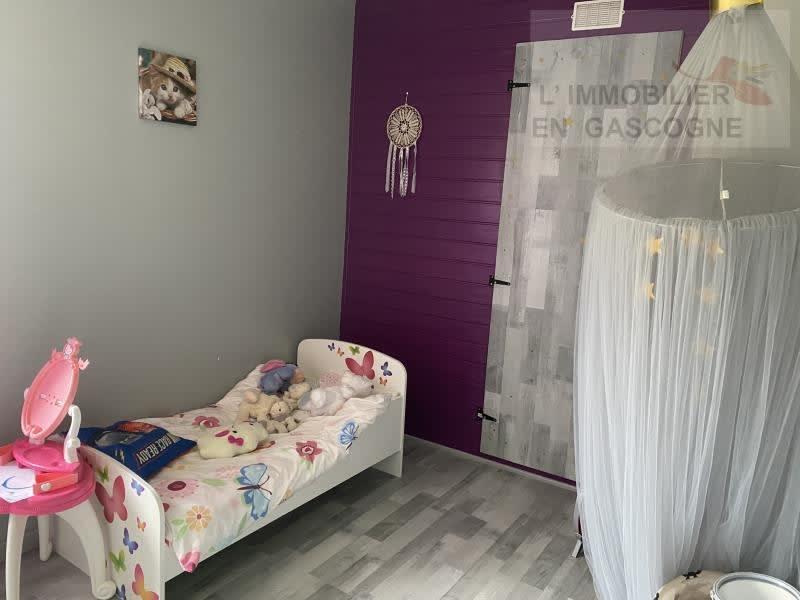 Sale house / villa Auch 119000€ - Picture 7