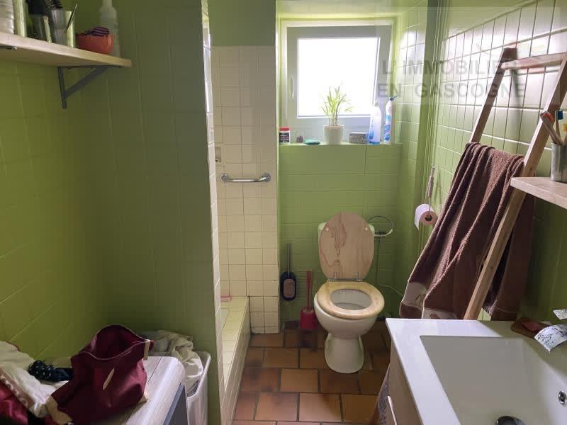 Sale house / villa Auch 119000€ - Picture 9