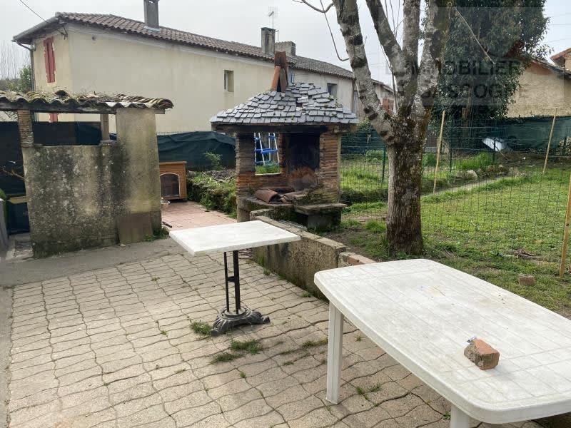 Sale house / villa Auch 119000€ - Picture 10