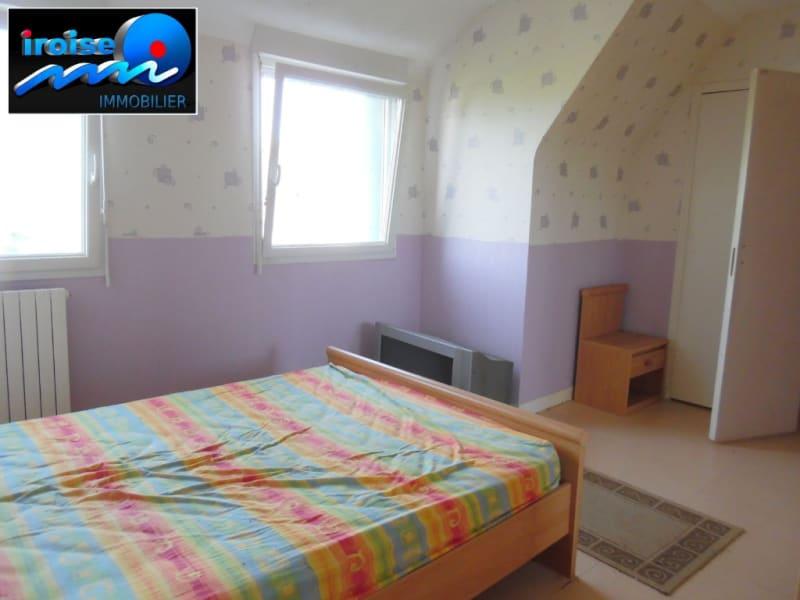 Sale house / villa Brest 180600€ - Picture 8