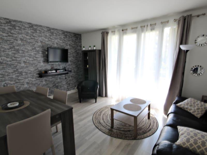 Appartement  4 pièce(s) 68 m2