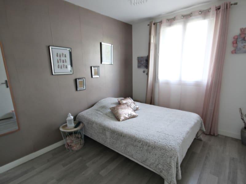 Vente appartement Noisy le grand 231000€ - Photo 5