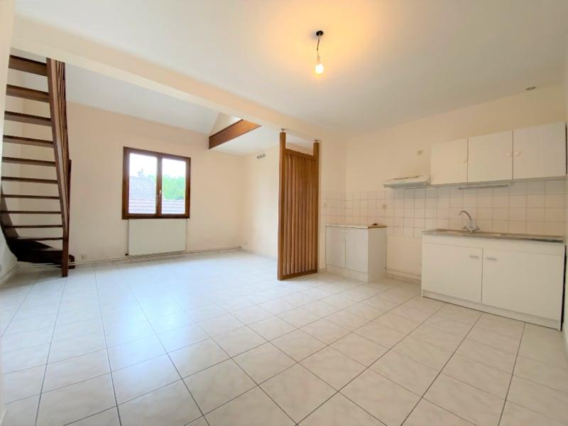 Rental apartment Mery sur oise 775€ CC - Picture 3