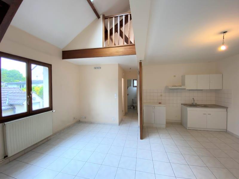 Rental apartment Mery sur oise 775€ CC - Picture 6