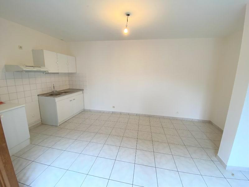 Rental apartment Mery sur oise 775€ CC - Picture 7