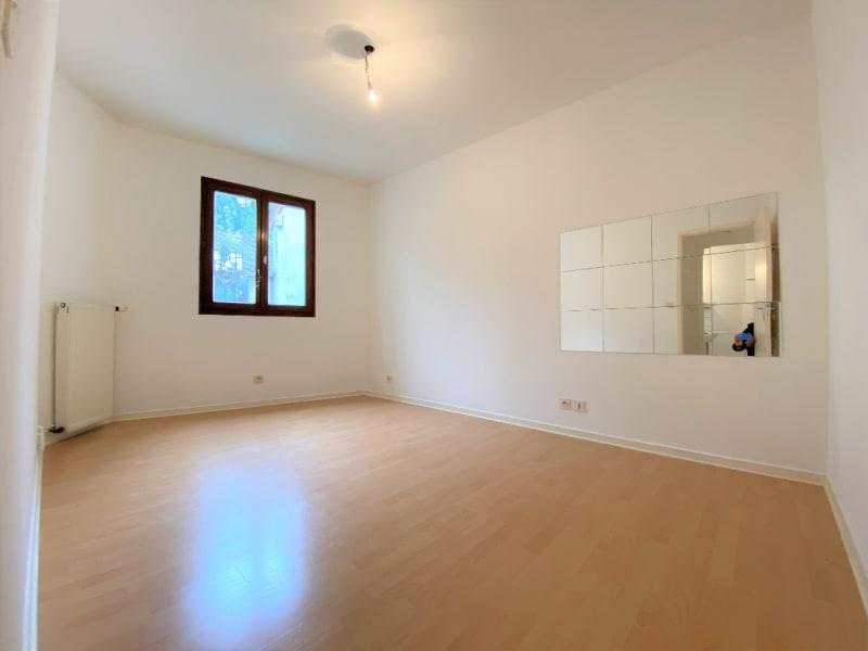Rental apartment Mery sur oise 775€ CC - Picture 13