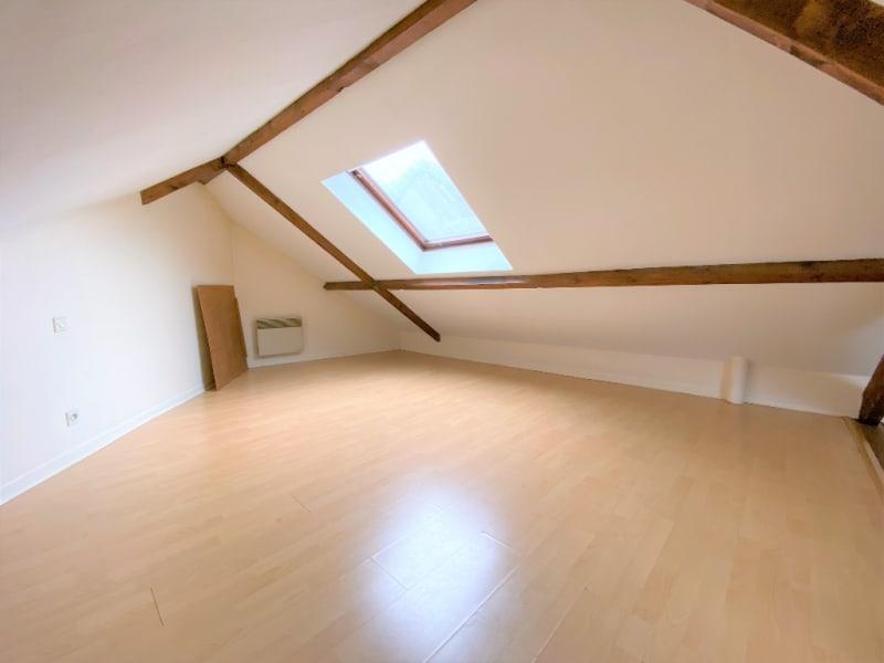 Rental apartment Mery sur oise 775€ CC - Picture 16