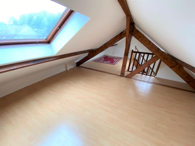 Rental apartment Mery sur oise 775€ CC - Picture 17