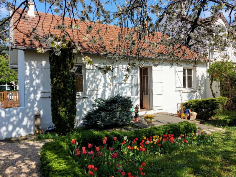Sale house / villa Rueil malmaison 700000€ - Picture 4