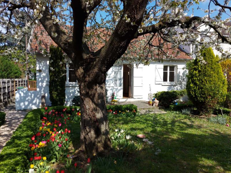 Sale house / villa Rueil malmaison 700000€ - Picture 5