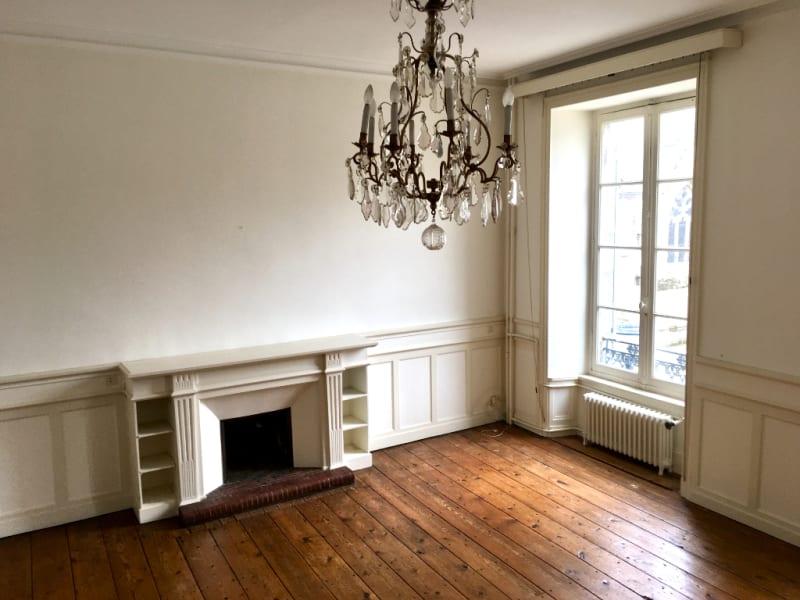 Sale building Saint brieuc 390000€ - Picture 1