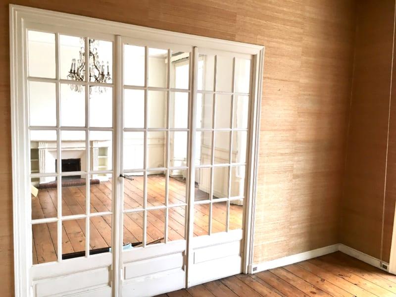 Sale building Saint brieuc 390000€ - Picture 2