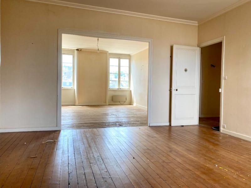 Sale building Saint brieuc 390000€ - Picture 4