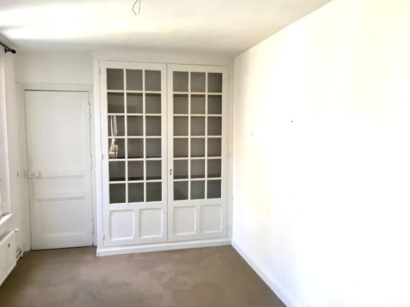 Sale building Saint brieuc 390000€ - Picture 5