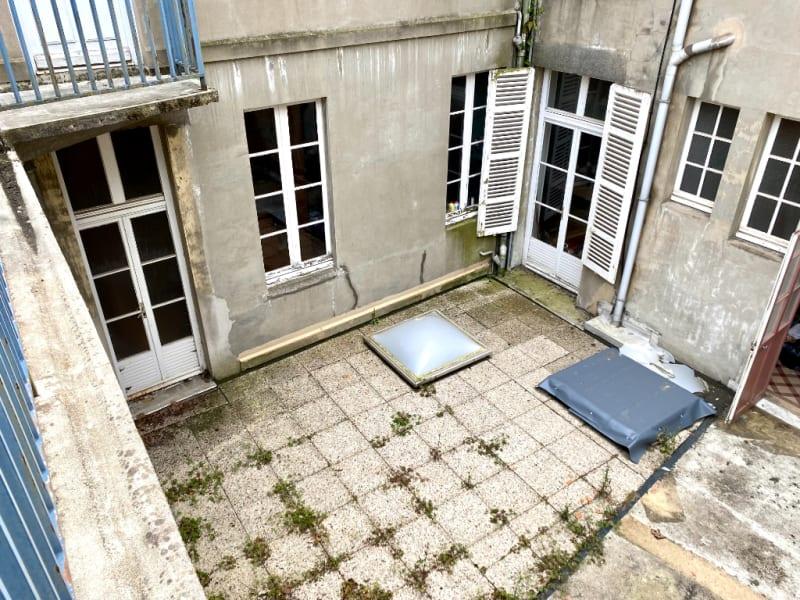 Sale building Saint brieuc 390000€ - Picture 6