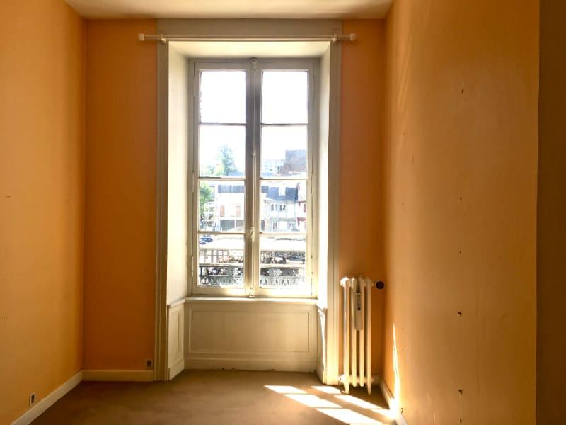 Sale building Saint brieuc 390000€ - Picture 7