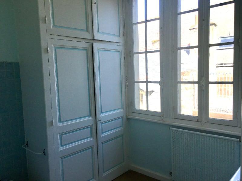 Sale building Saint brieuc 390000€ - Picture 10