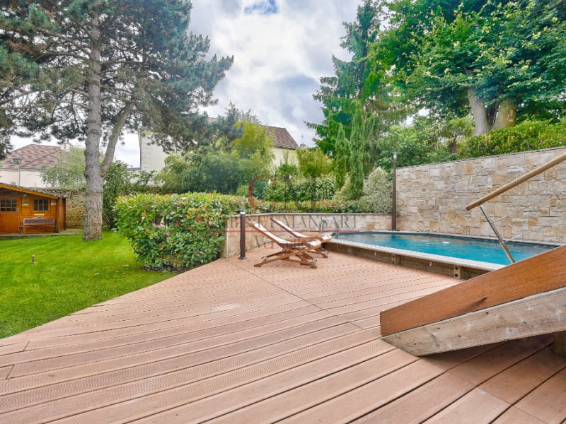 Sale house / villa Viroflay 1995000€ - Picture 7