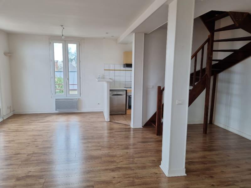 Vente appartement Chatillon 628000€ - Photo 3