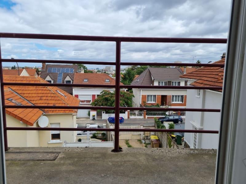 Vente appartement Chatillon 628000€ - Photo 4