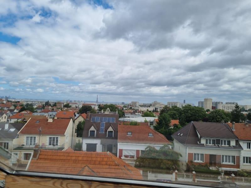 Vente appartement Chatillon 628000€ - Photo 5