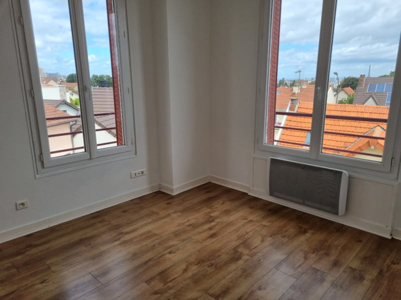 Vente appartement Chatillon 628000€ - Photo 6