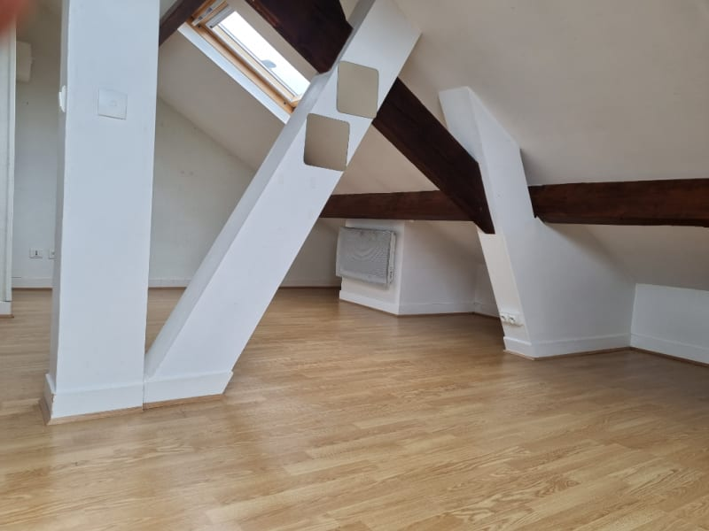 Vente appartement Chatillon 628000€ - Photo 7