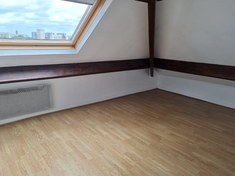 Vente appartement Chatillon 628000€ - Photo 8