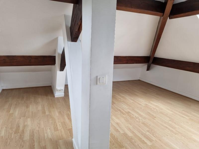 Vente appartement Chatillon 628000€ - Photo 9