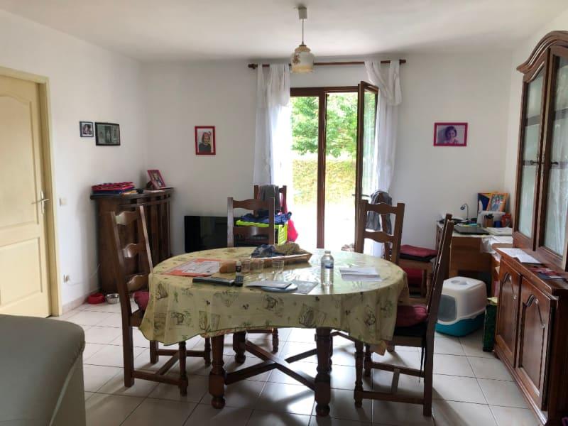 Sale house / villa Ste genevieve 226600€ - Picture 3