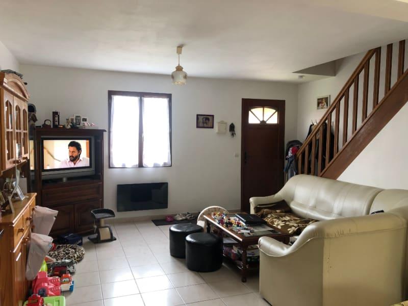 Sale house / villa Ste genevieve 226600€ - Picture 4