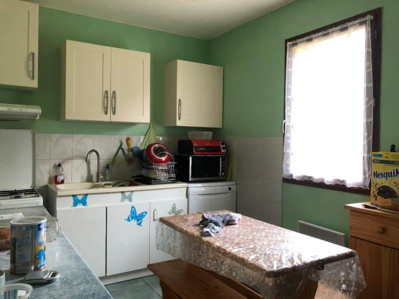 Sale house / villa Ste genevieve 226600€ - Picture 5