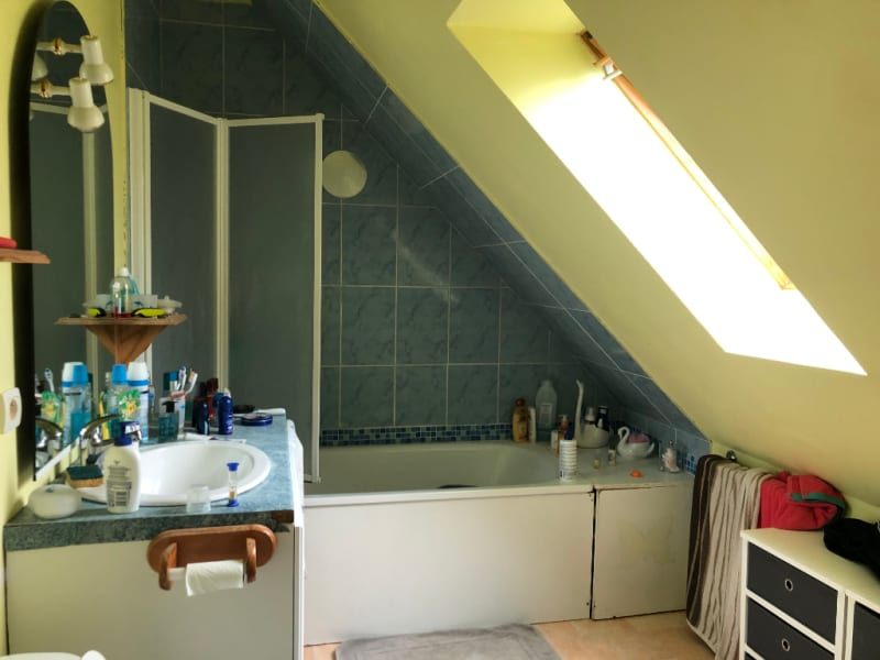 Sale house / villa Ste genevieve 226600€ - Picture 8