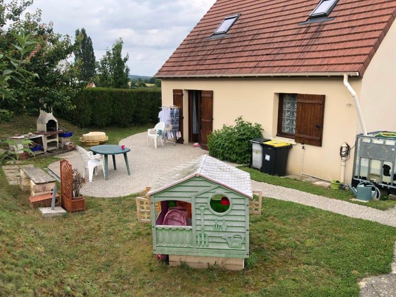 Sale house / villa Ste genevieve 226600€ - Picture 10