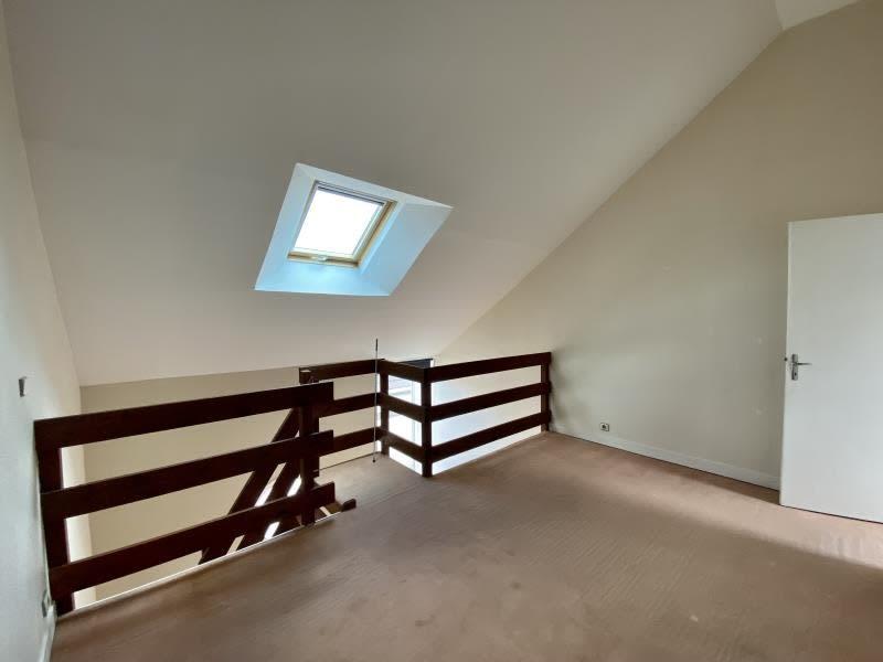 Sale apartment Palaiseau 183000€ - Picture 3
