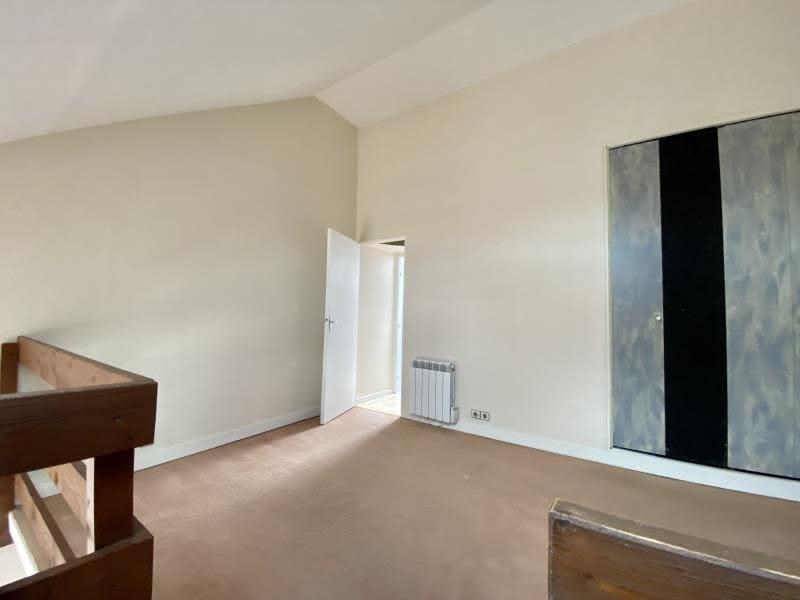Sale apartment Palaiseau 183000€ - Picture 4