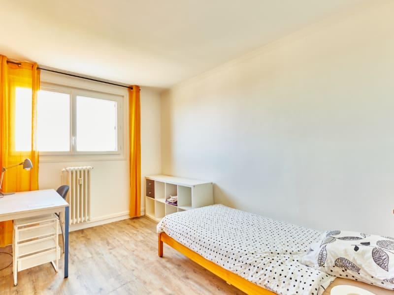 Verkauf wohnung Nantes 160500€ - Fotografie 5