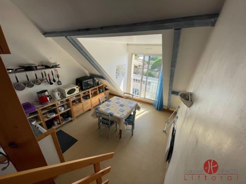 Vente appartement La turballe 164300€ - Photo 1